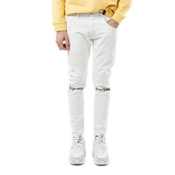 GAELLE jeans skinny  5...