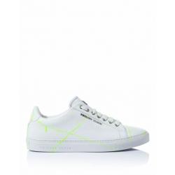 Philipp plein sneakers in...