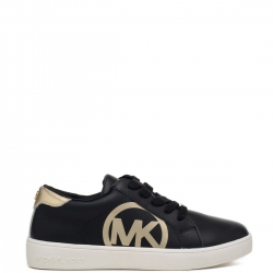 Michael kors sneakers in...