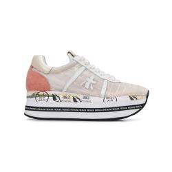 Premiata sneakers in...