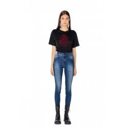 Gaelle jeans skinny