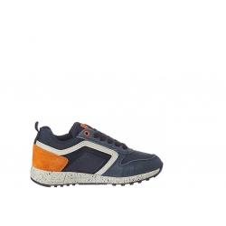 Geox junior sneakers in...