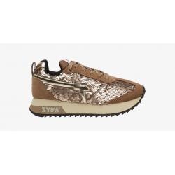 W6yz sneakers con...