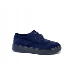 Fratelli Rossetti sneakers...