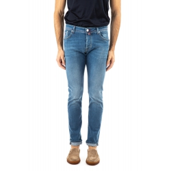 Jacob Choen denim con...