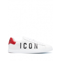 DSQUARED2 sneakers Icon
