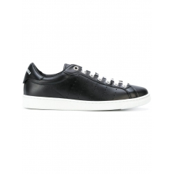 DSQUARED SANTA MONICA SNEAKERS