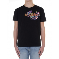 moshino tshirt