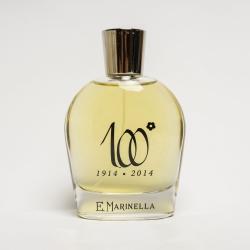 E.MARINELLA 100°
