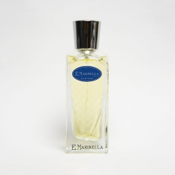E.MARINELLA BLU 75ml