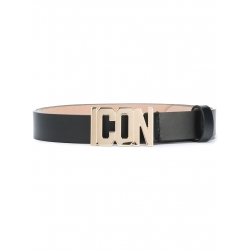 DSQUARED CINTURA ICON