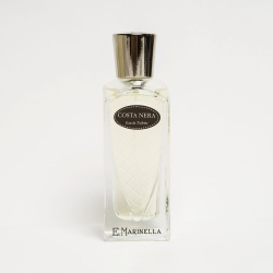 E.MARINELLA COSTA NERA 75ML