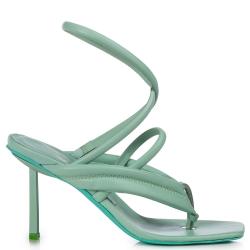 Le Silla sandalo tiffany