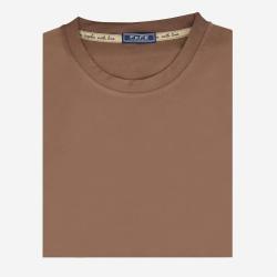 Fefe t.shirt fango