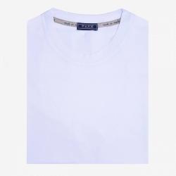 Fefe t.shirt bianca