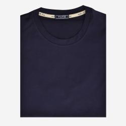 Fefe t.shirt blu