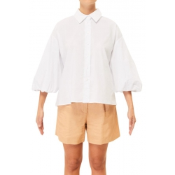 Twenty Easy camicia bianca