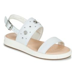 Geox sandalo Rebecca