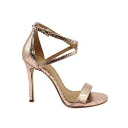 MIchael Kors sandalo