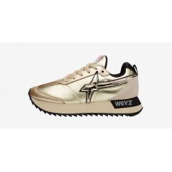 W6yz sneakers oro