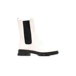 Michael Kors boots panna
